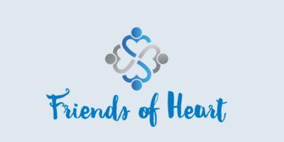 cardio-friends-of-heart