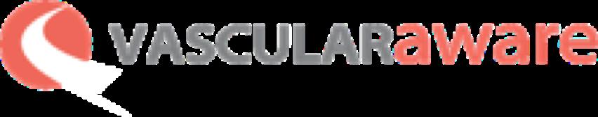 VascularAware logo