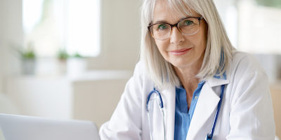 Gastroenterology - West Tennesee Healthcare
