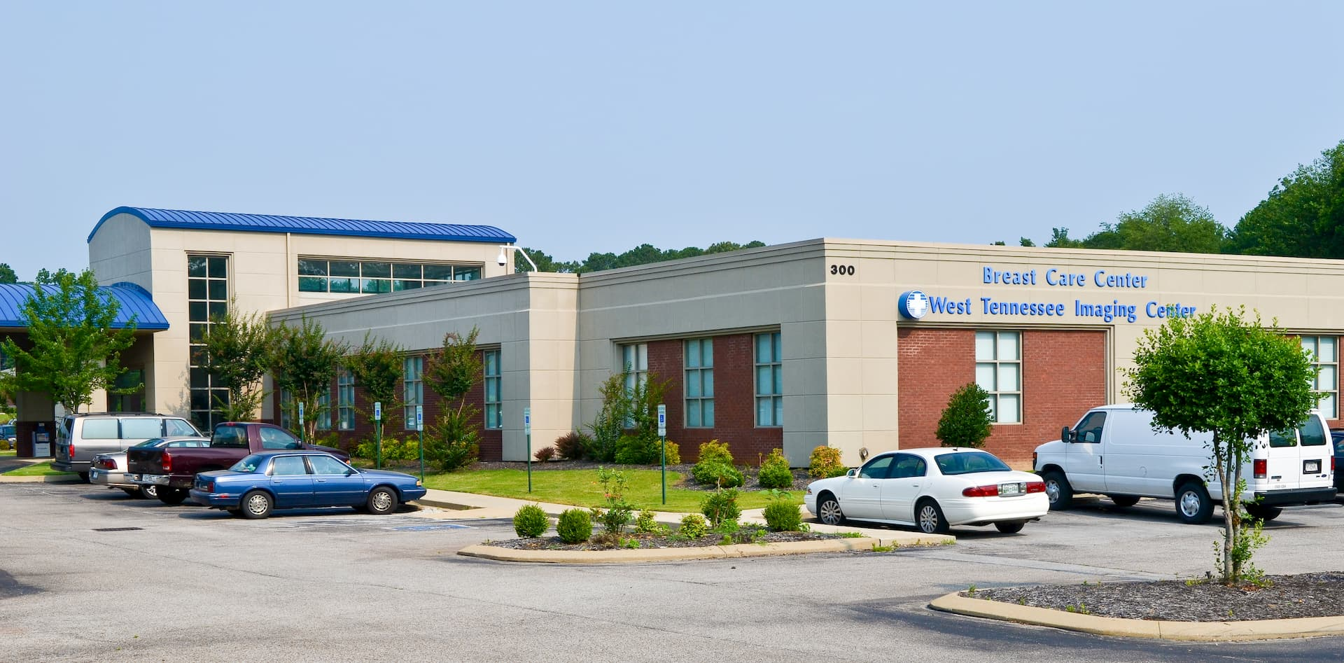 WTH Imaging Center