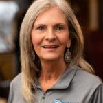 Kathy Thurbush, PT Tech