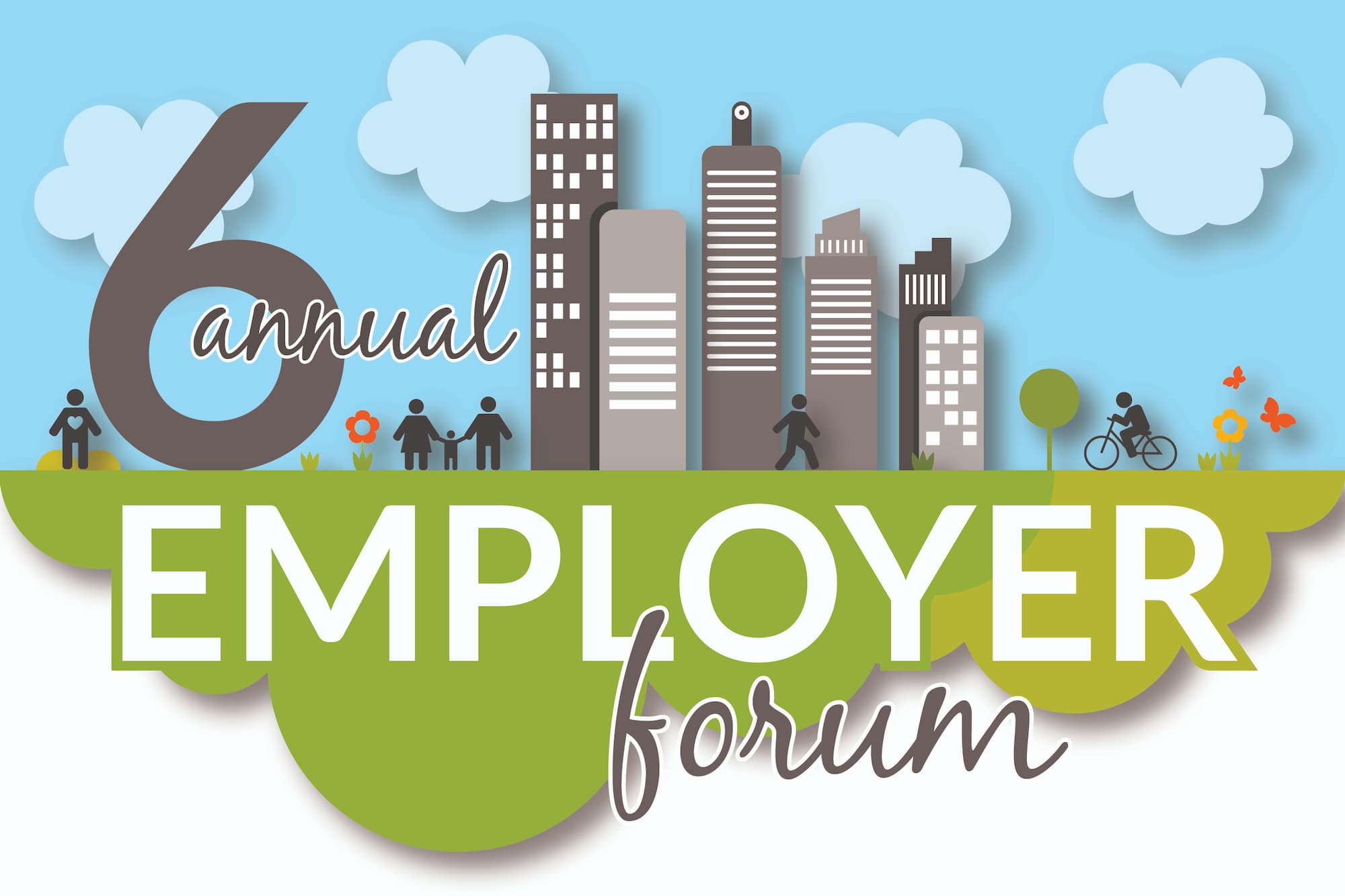 Employer, forum