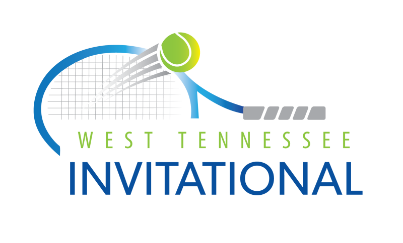 West Tennessee Invitational