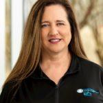 Valerie Dalton , Office Manager