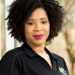 Erica Norman, PTA, MLDT, BS