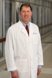 J. Jeffrey Ball, MD