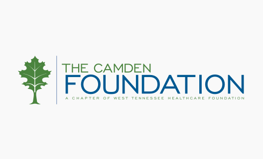 Camden Healthcare Foundation