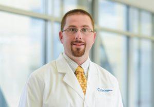 Jonathan Braun, MD