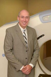 Jeffrey Kovalic, MD
